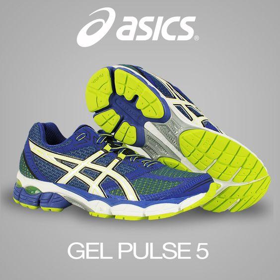 Asics Gel Nimbus 5 aqui na Freecs. Confira esse e outros produtos da marca: freecs.com.br/loja-oficial-Asics/lAsics