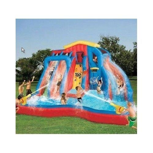 Playful Michigan Pool House: Pinterest • The World's Catalog Of Ideas