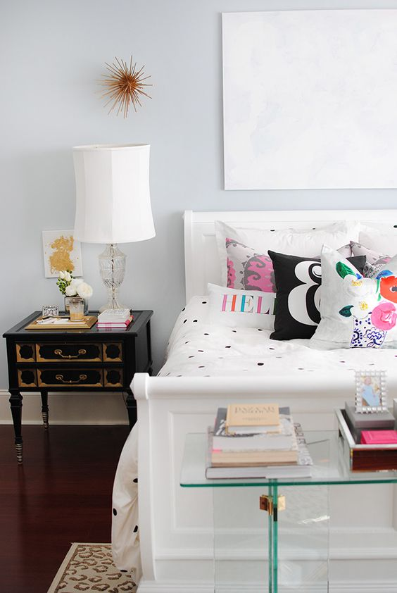 southern fashion new york homes and kate spade on pinterest
