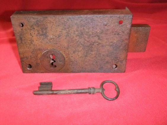 Poignée ancienne meuble bouton porte porcelaine bronze commode - poignee de porte porcelaine ancienne