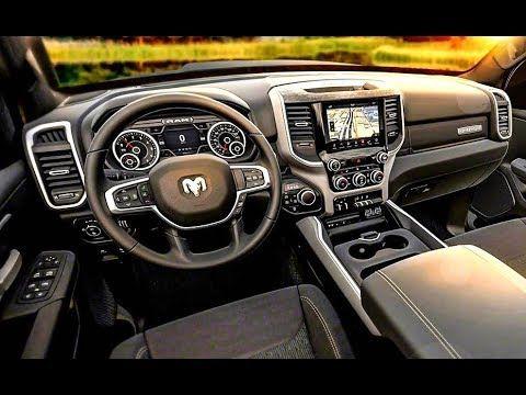 Latest Dodge Ram 2019 Dodge Ram 1500 Interior Ram 1500 Interior 2019 2472 Watertown Ma Summer 2018 2019 Dodge Ram In Dodge Ram 1500 Dodge Ram Ram 1500