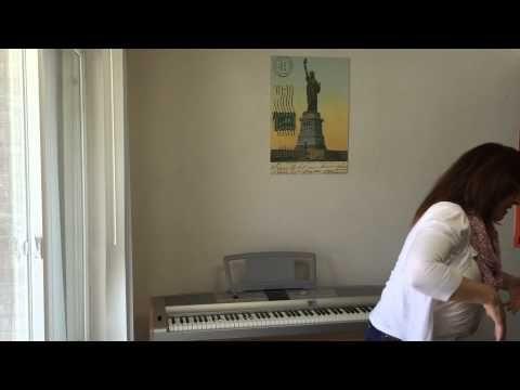 Sete Hops e Volta do Mundo: Balanços Younger - Eu pertenço à Igreja de Jesus Cristo | Ensino Fundamental Música
