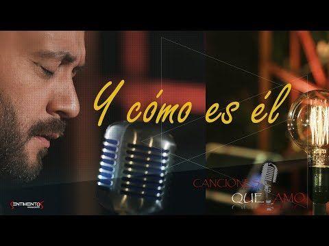 Lucas Sugo Y Como Es El Dvd Canciones Que Amo Youtube In 2021 Music Songs Songs Kinds Of Music