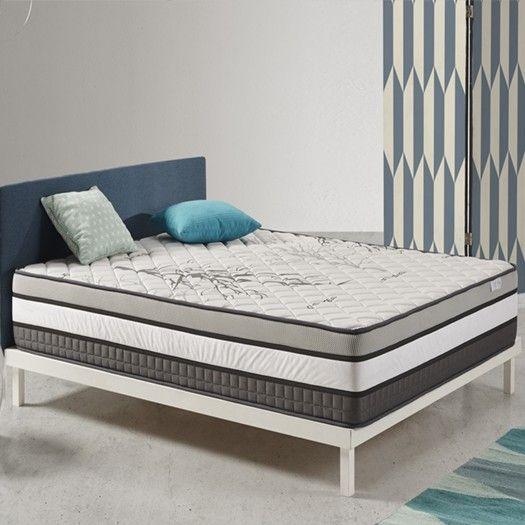 Five Star Furniture, Craigslist Atlanta Queen Bed Frame