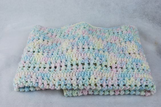 Crochet Patterns Yarn Weight : patterns kniting patterns knit crochet patterns crochet item crochet ...
