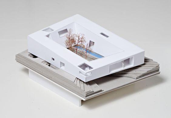 cuac arquitectura