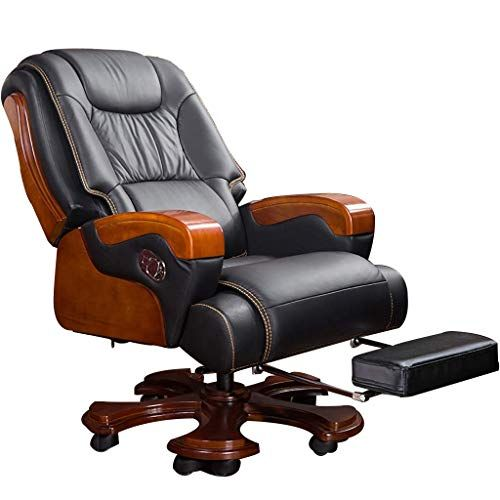 Geng Executive Computer Desk Task Swivel High Back Chair Business Reclining Swivel Chair Ergonomic Office Comput High Back Chairs Ergonomic Office Swivel Chair