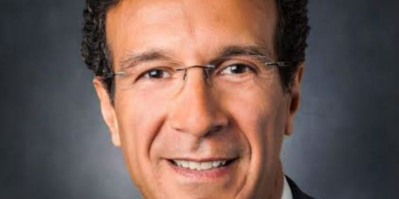 Un Marocain nommé vice-président des ventes de Boeing Monde ... - H24info le portail d'information Marocain
