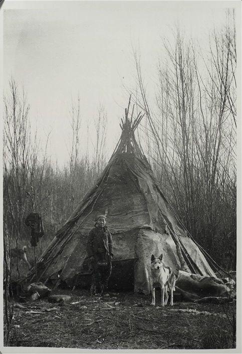 #Native #American #Inspired