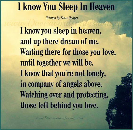 In Heaven Quotes Missing My Best Friend Daily Inspiration Quotes