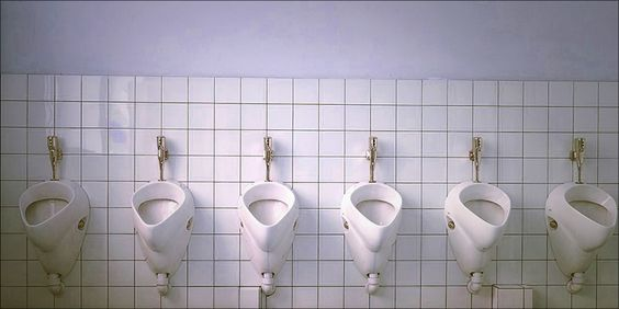 Pin On Urine Drug Test