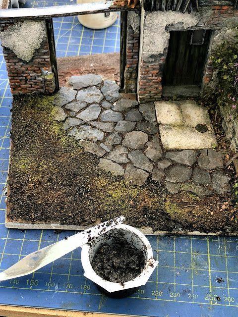 Dremel бетон барнаул где купить бетон