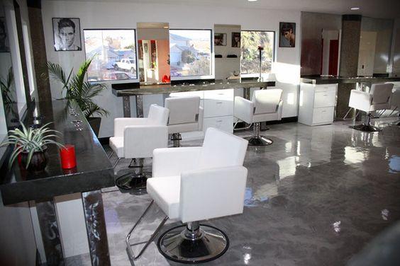 SOTY 2013: Aquae Sulis Salon and Spa  |  SalonToday.com