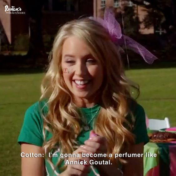 """In Miley Cyrus's action-comedy teen movie, """"So Undercover ..."""