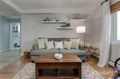 3030 Arlington Avenue Condos For Sale Saskatoon Kijiji