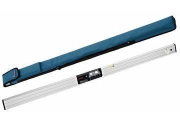 """48"""" Thước thủy điện tử Bosch DNM 120L"""