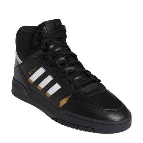 adidas broek zwart, ADIDAS ORIGINALS NMD_R1 Sneakers laag