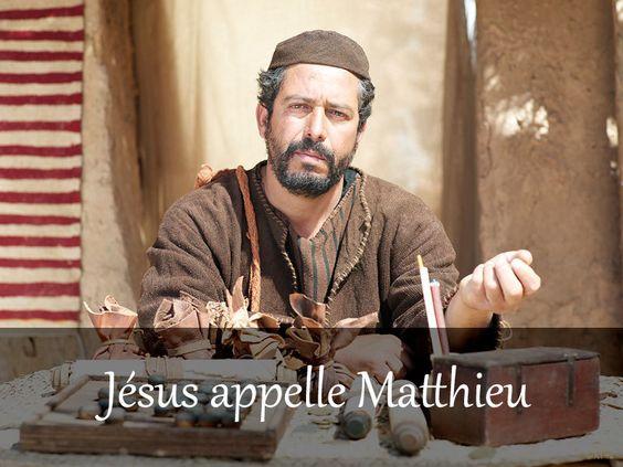Michel blogue avec Jean Martial  Mbena/Sujet/Définis-moi d'abord qui est Dieu/ B42a49a20e8b71ec0d8e51914448c543--levis