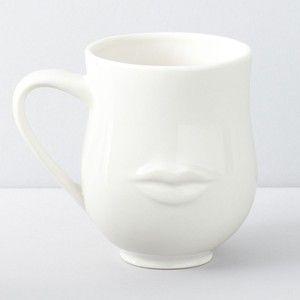 Jonathan Adler Muse Mug