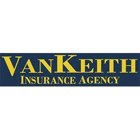 Vankeith Insurance Agency Dahlonega Ga Georgia Dahlonegaga