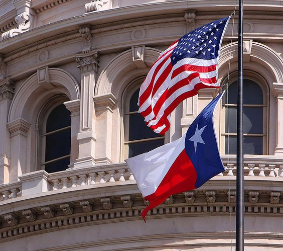 Texas: Texas Thing, Austin Texas, Texas State, Texas Flags,  Flagstaff