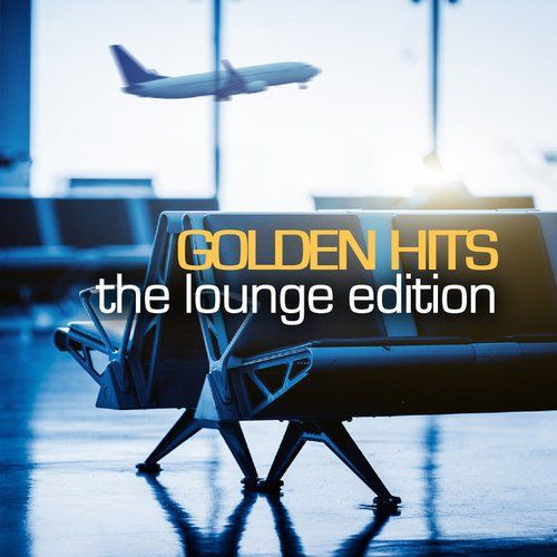 VA - Golden Hits: The Lounge Edition (2016)