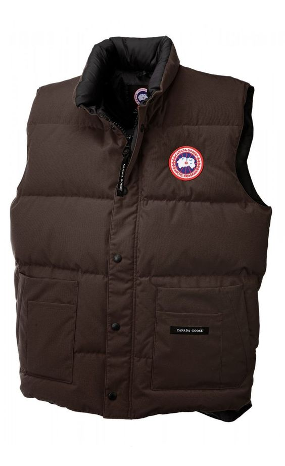 canada goose outlet mississauga