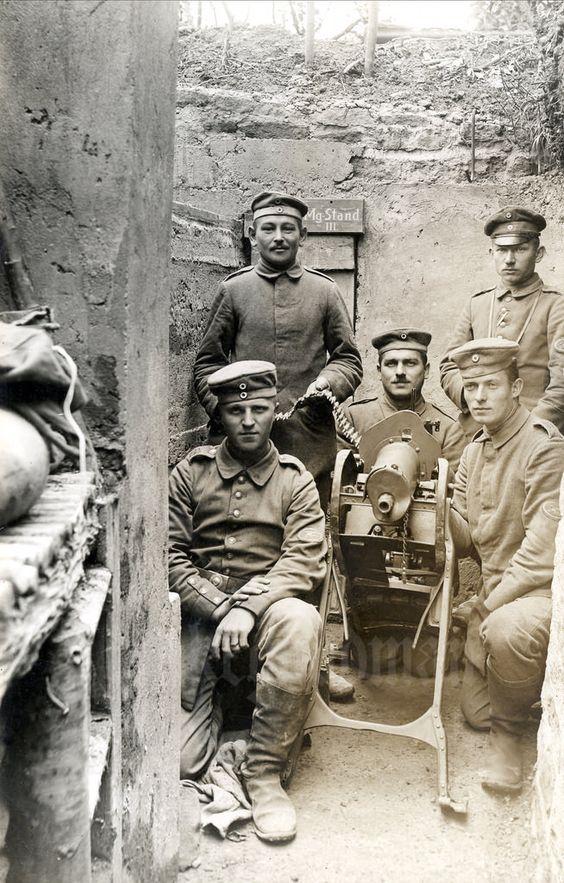 """""""Infanterie-Regt. Freiherr Hiller von Gaertringen (4.Posensches) Nr.59"""""""