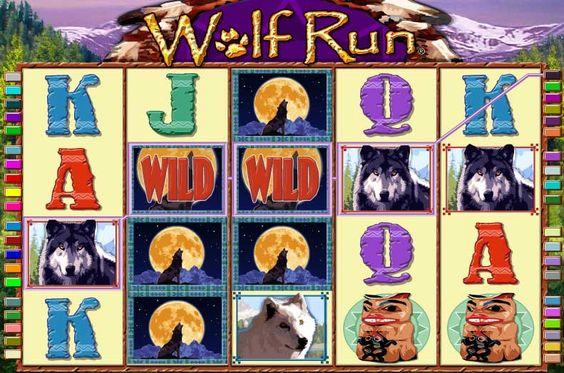 Free casino slots machines games gambling chip coin