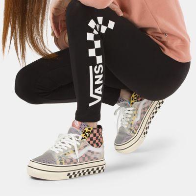 Anaheim Factory Aubin 35 DX   Shop Shoes At Vans   Vans, Women ...