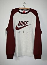 nike air jumper