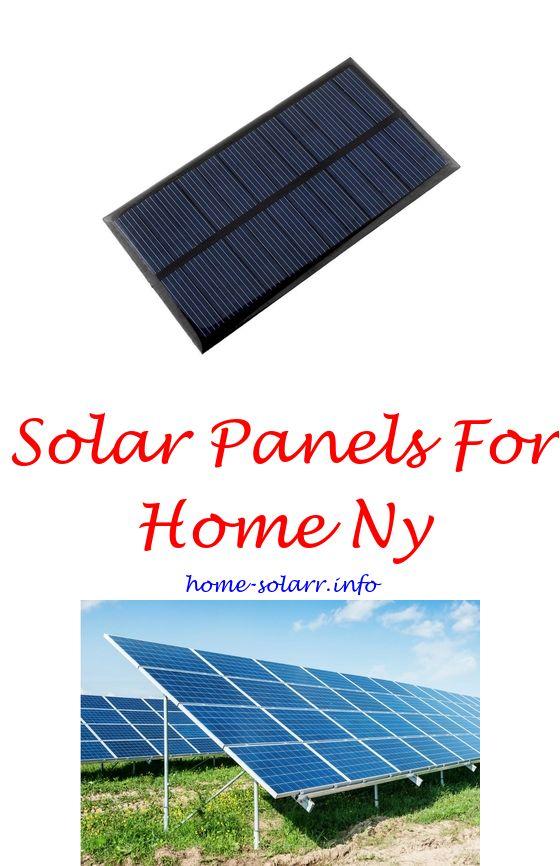 Solar Panels Information Solar Power House Solar Panels Roof Solar Panels For Home