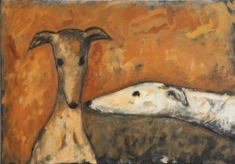 Galerie - arte-canino