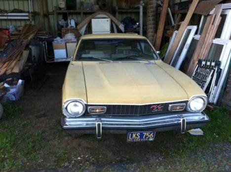 maverick grabber craigslist ford maverick cars for sale in portland or m pinterest cars. Black Bedroom Furniture Sets. Home Design Ideas