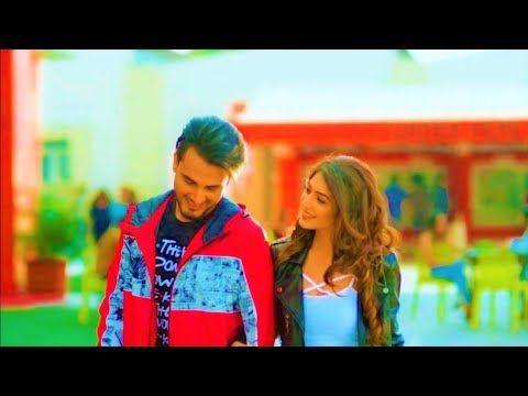 Tere Bina Jina Saza Ho Gaya Rooh College Crush Love Story Remix Latest Video Songs Saddest Songs Songs