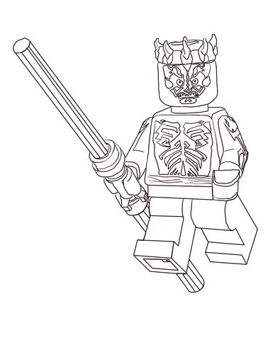 Lego Star Wars Coloring Pages Lego Coloring Pages Star Wars Coloring Sheet Star Wars Coloring Book