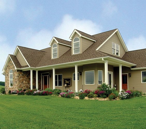 one story country house plans with wrap around porch house plans wrap around porches and country - One Story Country House Plans