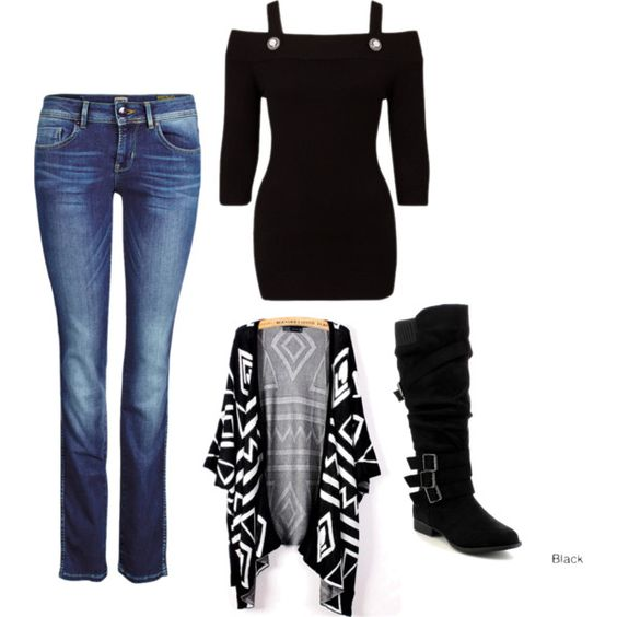 awesome by fashiongirlawesome2 on Polyvore featuring ONLY