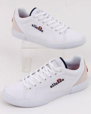 Ellesse shoes, Trainers