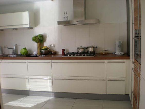 Achterwand Keuken Tegels : achterwand keuken tegels – Google zoeken