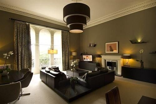 321 Best Hotels Edinburgh Scotland Images On Pinterest And Hotel Deals