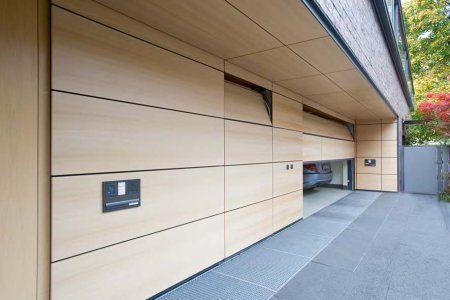fl chenb ndige garagentore garagentore pinterest. Black Bedroom Furniture Sets. Home Design Ideas