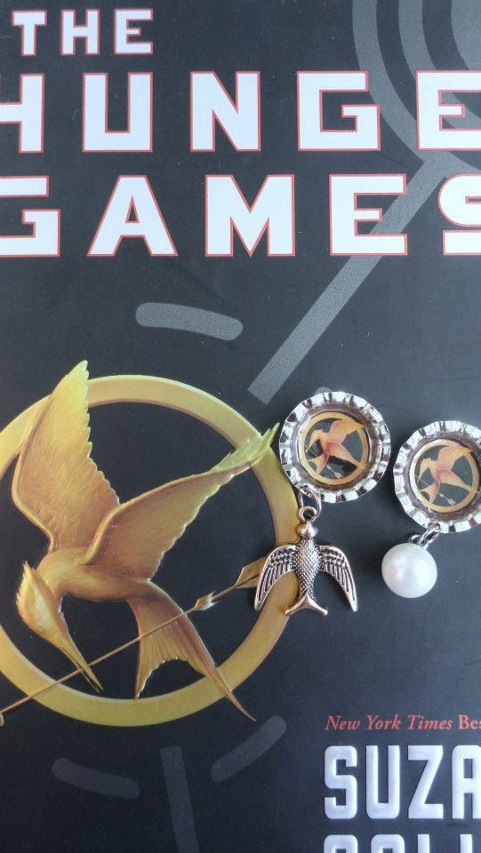 Oh Em GEEE I want these Gauges!!!!