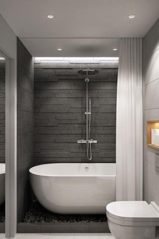 Pin On Bathroom Furniture Ideas
