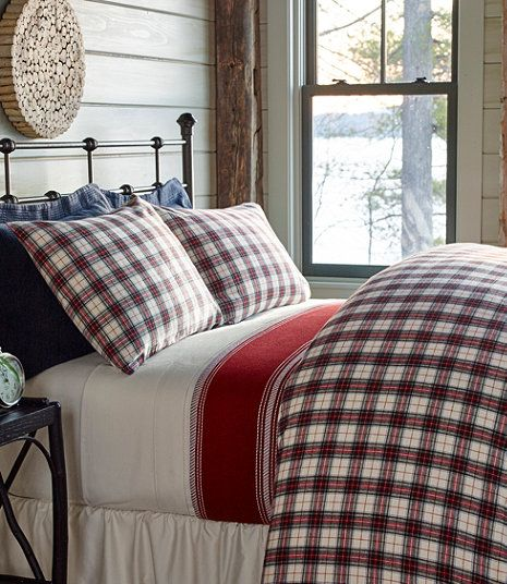10 Plaid Things You Need for the Holidays featuring @canvasondemand and @greatbigcanvas via @surroundmag.