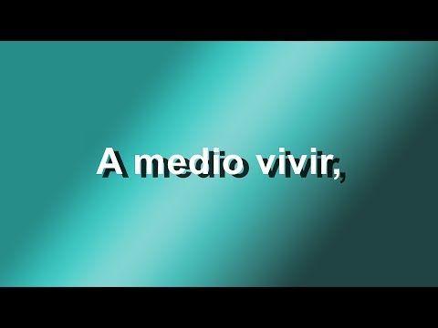 mi a videó opció)