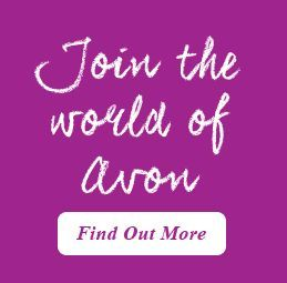 Incentives & Rewards: Earning with Avon