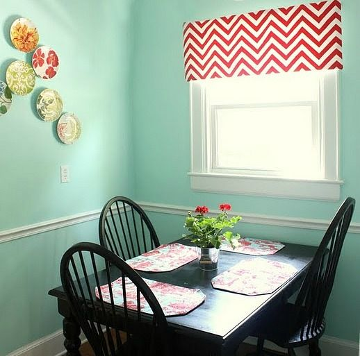 17 Best Ideas About Mint Paint Colors On Pinterest: Pinterest • The World's Catalog Of Ideas