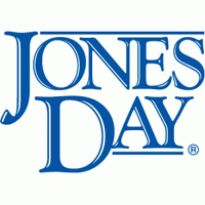 JonesDay Logo. Get this logo in Vector format from http://logovectors.net/jonesday/