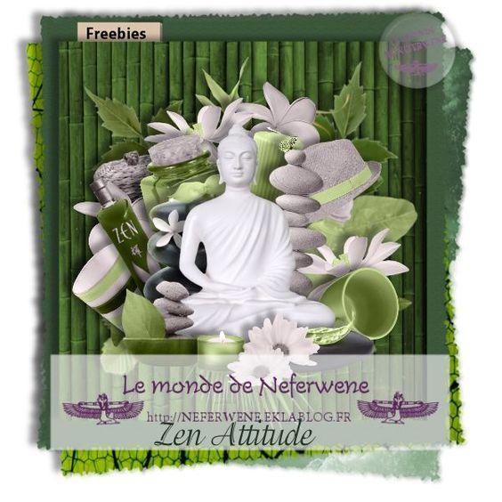http://lemondedeneferwene.blogspot.fr/2014/05/zen-attitude.html